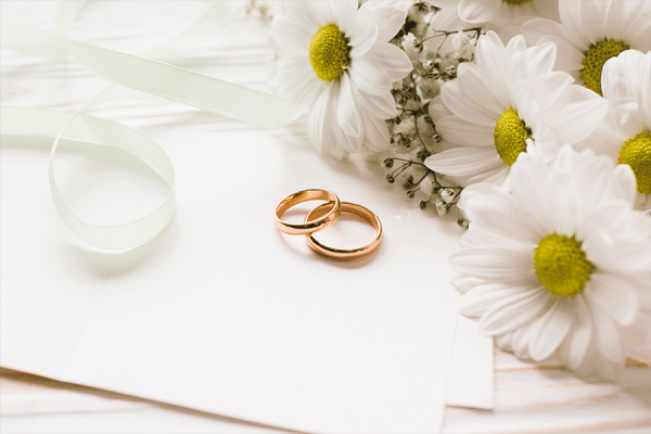 Have a Timeless Engagement Ring That You'll Love Forever