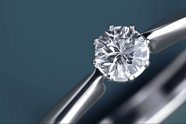How to Choose the Best Diamond Ring?