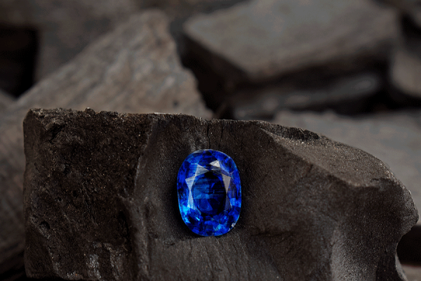 How Much Do You Think You Know About Sapphire?