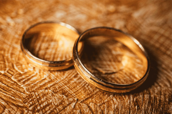 3 Factors to Determine The Right Engagement Ring for You