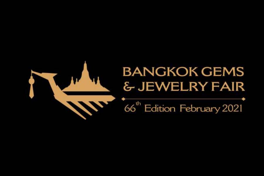Webinar Celebrates Close Cooperation Between Thailand and UAE Jewelry Companies